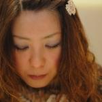 無題 | 2013/03/25<br />Nikon D90+Ai AF Nikkor 35mm f/2 | 35mm F/2