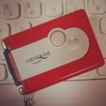 Vista Quest VQ1005 model 2008:08:29