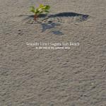 Seaside line | Sagara sun beach