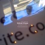 Vivicam VC5050